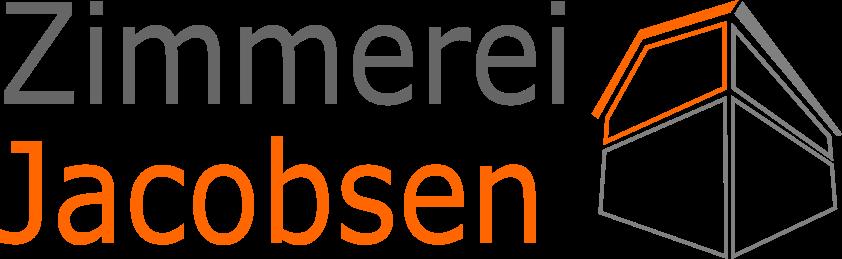 Zimmerei Jacobsen